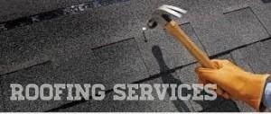 Emergency-Roofing-Repair-Services